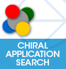 Chiral Application Search